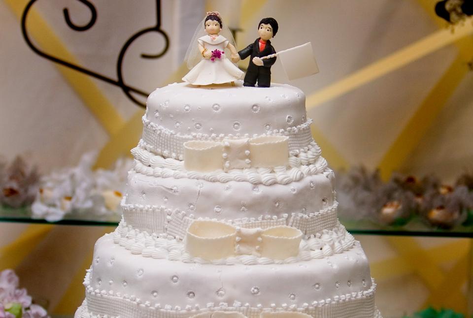 tarta-de-boda