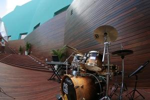 Música Hotel Hiberus