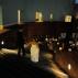 El día de tu boda en el Hotel Hiberus