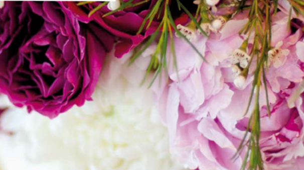 jornadas-bodas