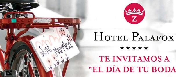 jornadas-novios-hotel-palafox