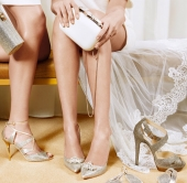 zapatos-jimmy-choo