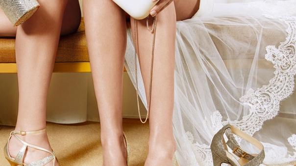 zapatos-jimmy-choo