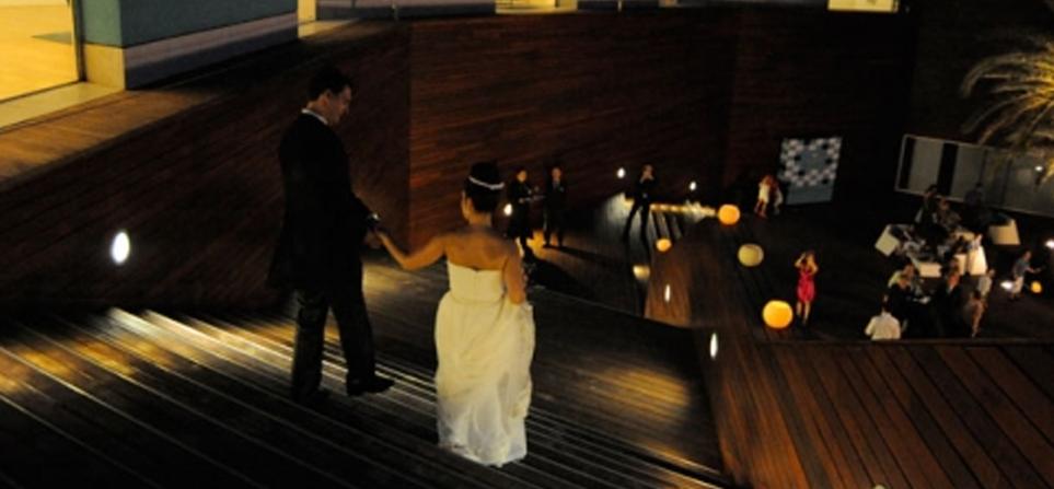 bodas-zaragoza-terraza-hotel-hiberus