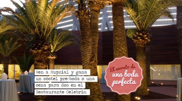 blogConcursoNupzial