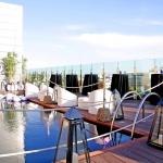 Bodas Hotel Alfonso (6)