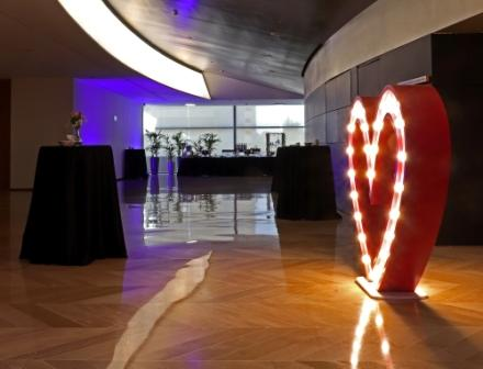 bodas nochevieja zaragoza 2020