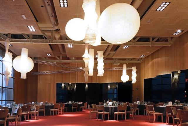 bodas hotel alfonso centro de zaragoza